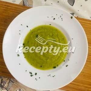 Hrachovka